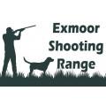 Exmoor Shooting Range