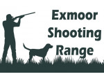 The Exmoor Shooting Range