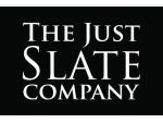 Just Slate