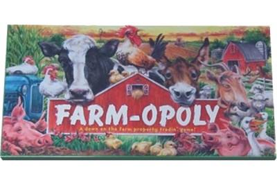 Farmopoly