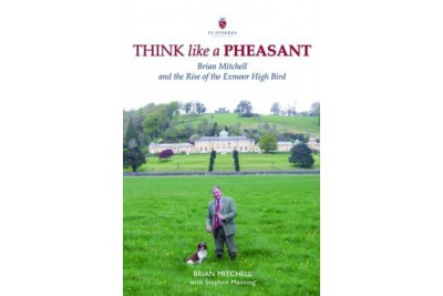 Think Like A Pheasant