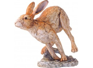 Border Fine Arts Contemporary Classics Collection - Hare