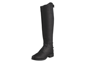 Ariat Bromont H2O Non-Insulated Tall Boots