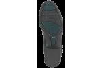 Ariat Heritage Contour Field Zip Boot