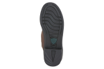 Ariat Windermere Boot