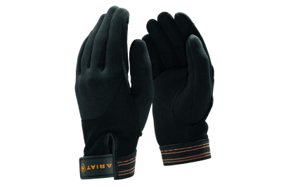 Ariat Insulated Tek Grip Gloves