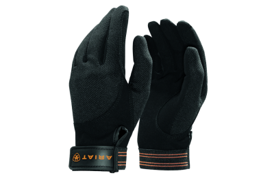 Ariat Tek Grip Gloves