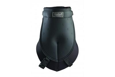 Caldene Knee Boot