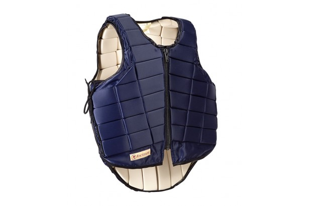 Racesafe RS2010 Body Protector - Childrens