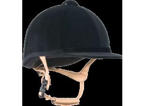 Champion Grand Prix Riding Hat