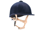Champion Grand Prix Riding Hat - Juniors