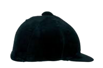 Champion Velvet Hat Cover