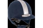 Champion Ventair Riding Hat - Junior
