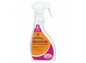Belvoir Step 2 Tack Conditioner
