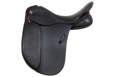 Albion K2 Genesis Dressage Saddle