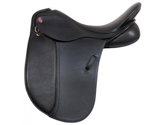 Albion K2 Pony Genesis Dressage