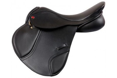Albion K2 Pony Jump Saddle