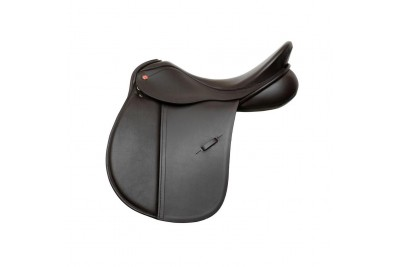 Albion K2 VSD Saddle