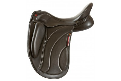 Albion Revelation Couture Dressage Saddle