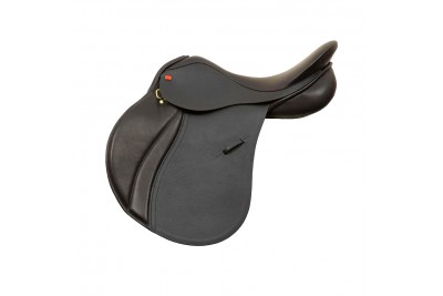 Albion Tzar GP Saddle