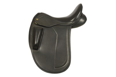 Black Country Optima Deluxe Dressage