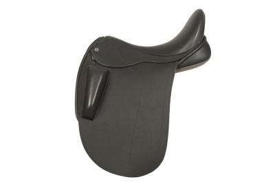 Black Country Optima Dressage