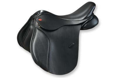 Kent And Masters Cob GP Saddle