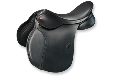Kent And Masters GP Saddle