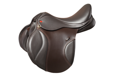 Kent And Masters Anatomic GP Saddle