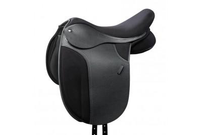 Thorowgood T4 Cob Dressage Saddle