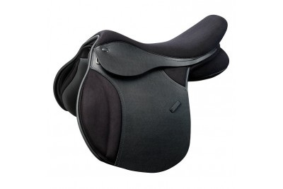 Thorowgood T4 Cob GP Saddle