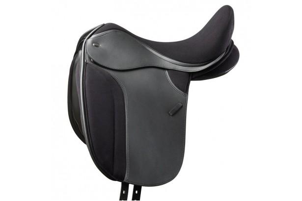 Thorowgood T4 Dressage Saddle