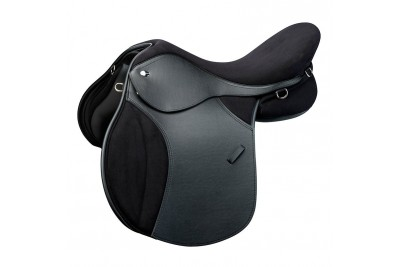 Thorowgood T4 Endurance Saddle