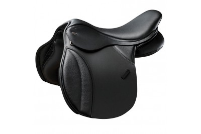 Thorowgood T8 Cob GP Saddle