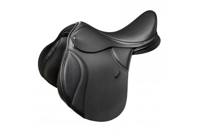 Thorowgood T8 Compact GP Saddle