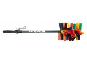 Gripstik Cartridge Collector