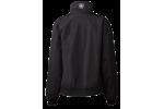 Ariat Mens Waterproof Stable Jacket