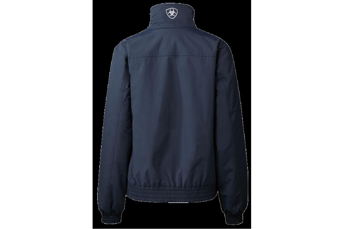 Ariat womens jacket