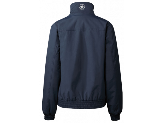 Ariat Womens Team Stable Jacket