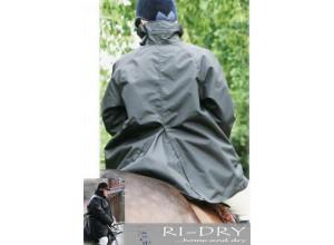 Ri-Dry Hunter Coat - Mens