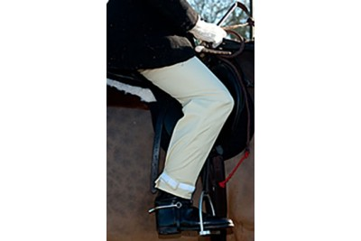 Ri-Dry Waterproof Overbreeches