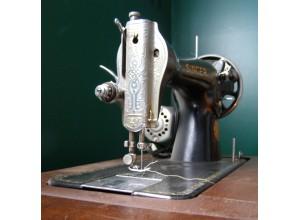 Rug Repair & Wash Service