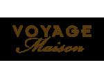Voyage Maison