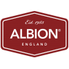 Albion