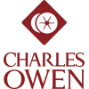 Charles Owen