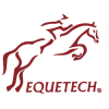 Equetech