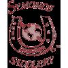 Symonds Saddles