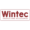 Wintec