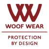 Woof Wear