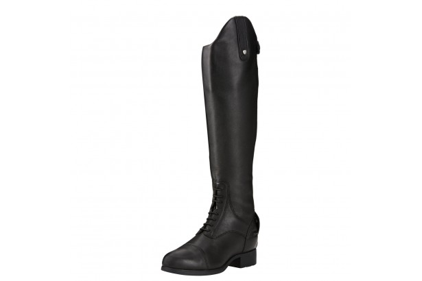 Ariat Bromont Pro H2O Insulated Riding Boots